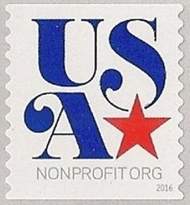 www.usstampgallery.com >> US Postage Stamp >> Non-Profit Org